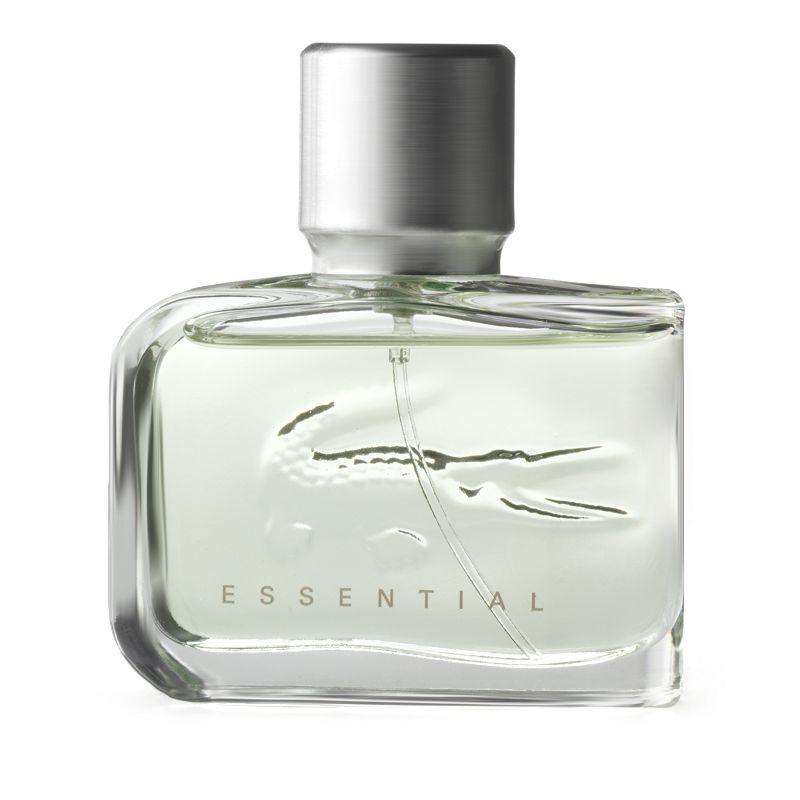 Lacoste Essential Men's Cologne