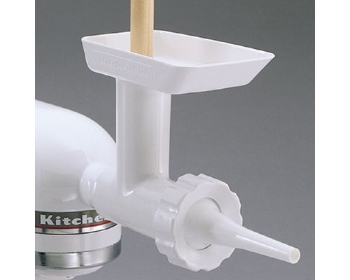 KitchenAid SSA Sausage Stuffer Set