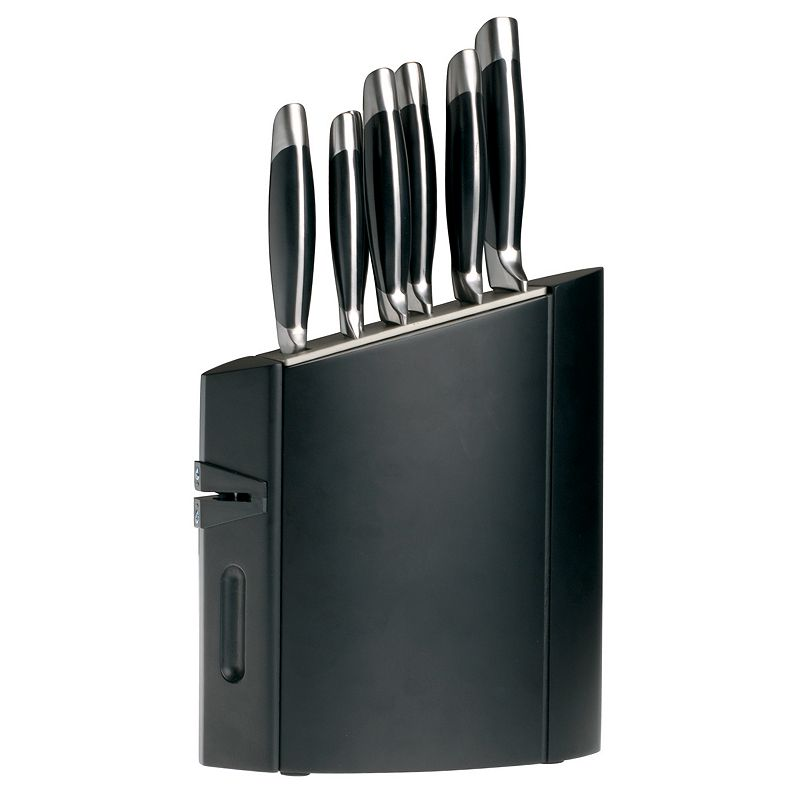 BergHOFF 8-pc. Unico Cutlery Set
