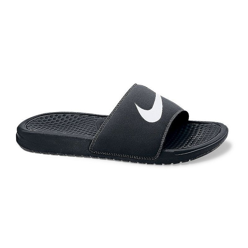 Kohls Mens Shoes Nike Images
