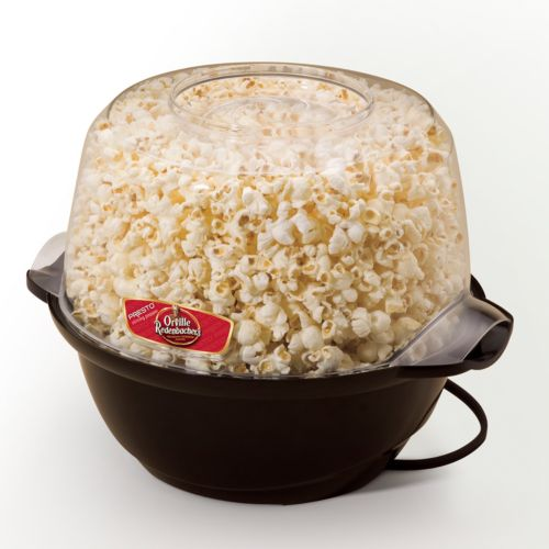 Orville Redenbacher's Stirring Popper