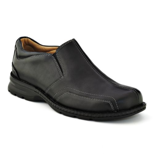 Dockers® proStyle Director Slip-On Shoes - Men