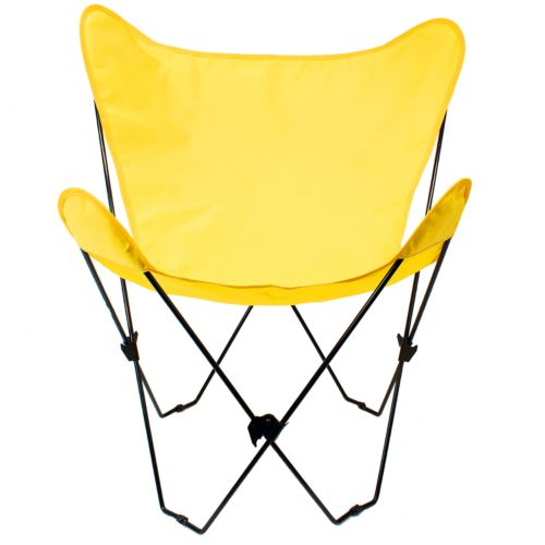 Algoma Butterfly Chair