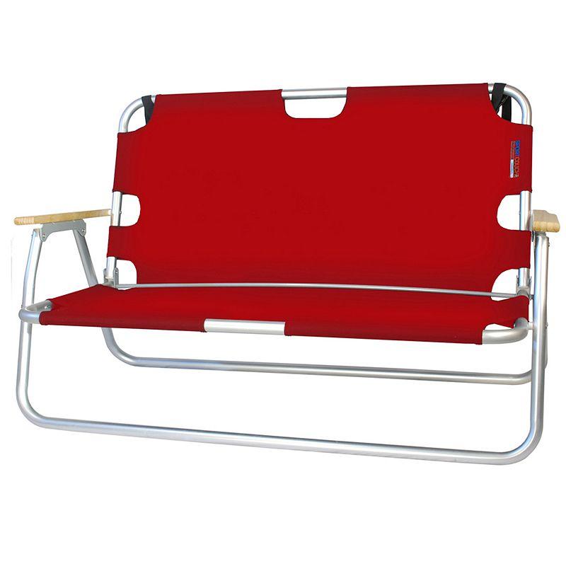 Algoma Patio Sport Couch - Outdoor