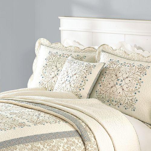 Home Classics Geneva Decorative Pillow