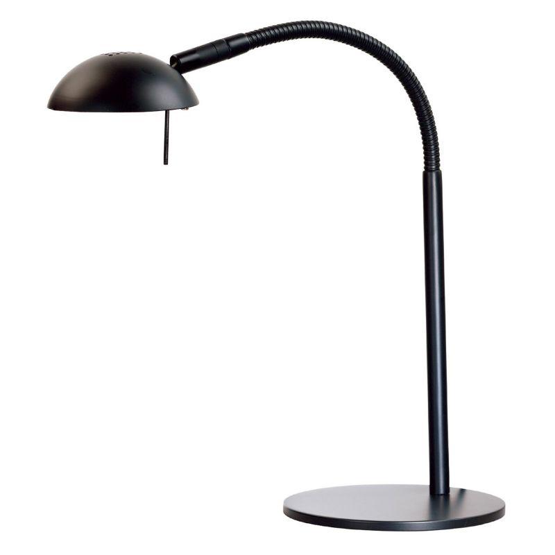 Halogen Lamp Kohl S