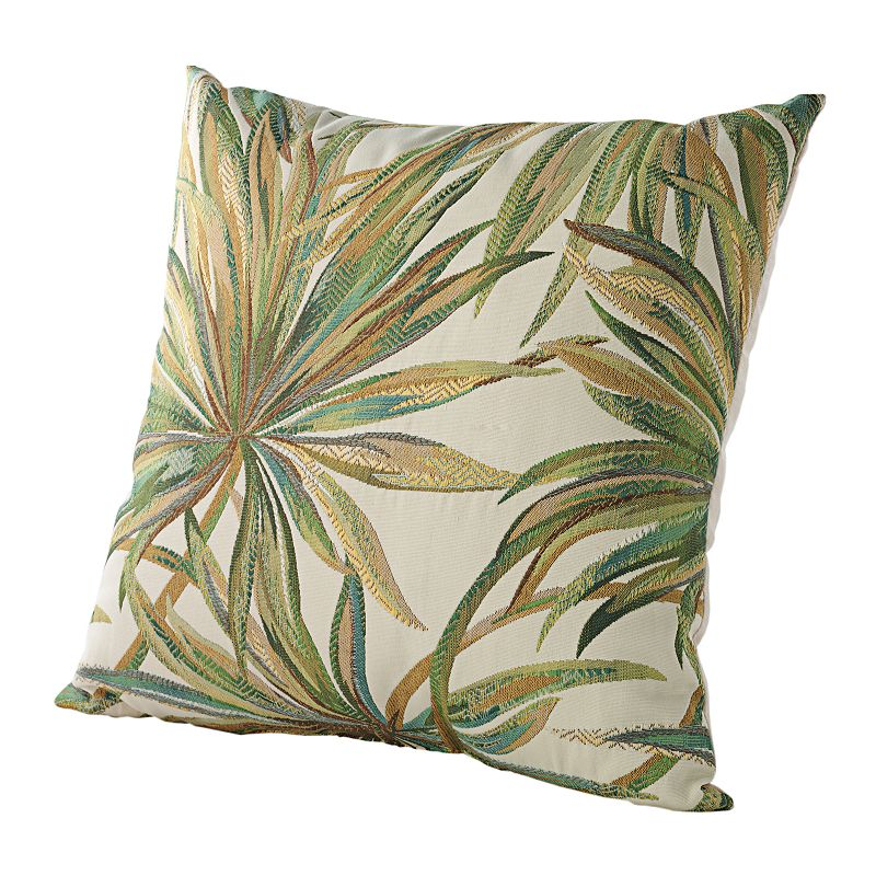 Kohls Nautical Throw Pillows : Coastal Decor Pillow Kohl s