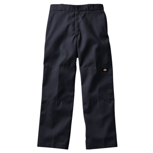 Dickies Loose Fit Double-Knee Twill Work Pants