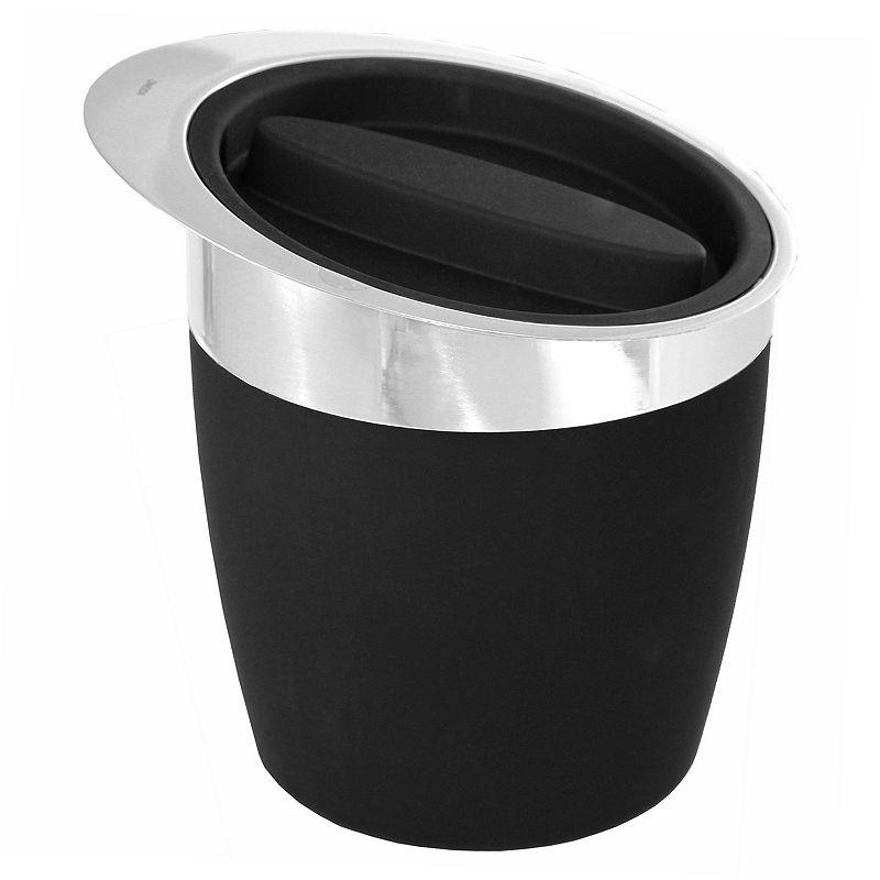 Oneida Devonshire Ice Bucket