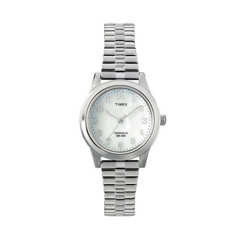 Timex Women's Expansion Watch - T2M826