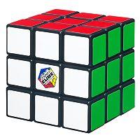 Rubik's Cube Toy by Hasbro