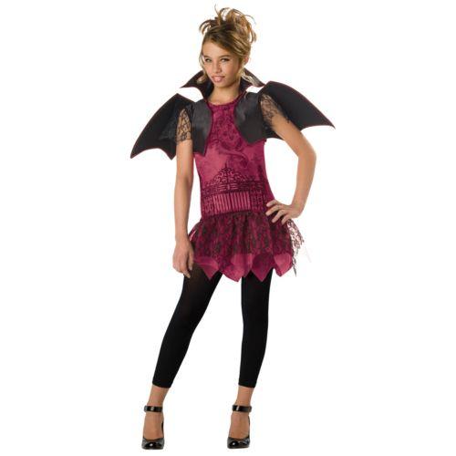 Twilight Trickster Costume - Kids