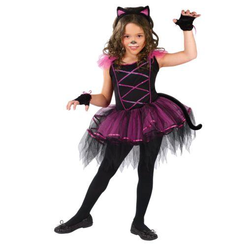 Catarina Costume - Kids