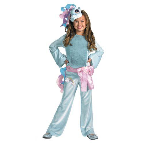 My Little Pony Rainbow Dash Costume - Kids