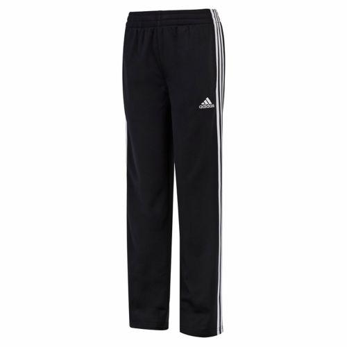 Boys 4-7x adidas Core Tricot Active Pants