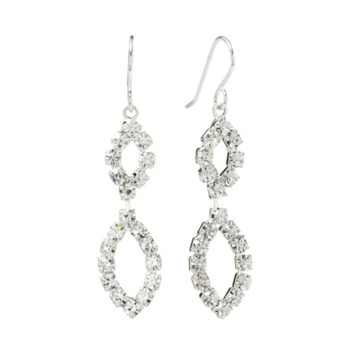 Apt. 9® Drop Earrings