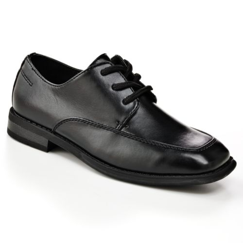 SONOMA life + style® Dress Shoes