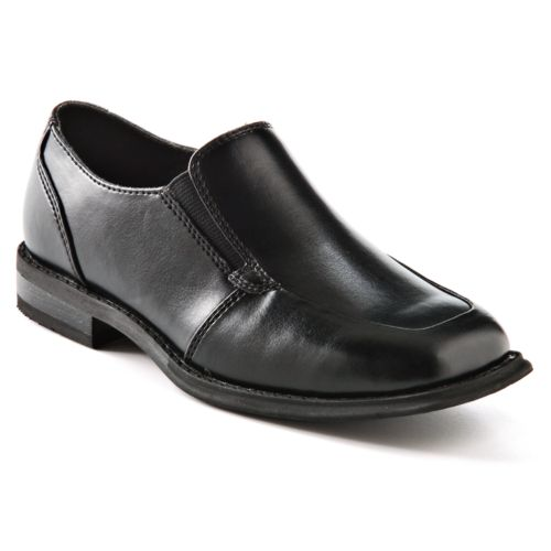 SONOMA life + style® Dress Shoes - Boys