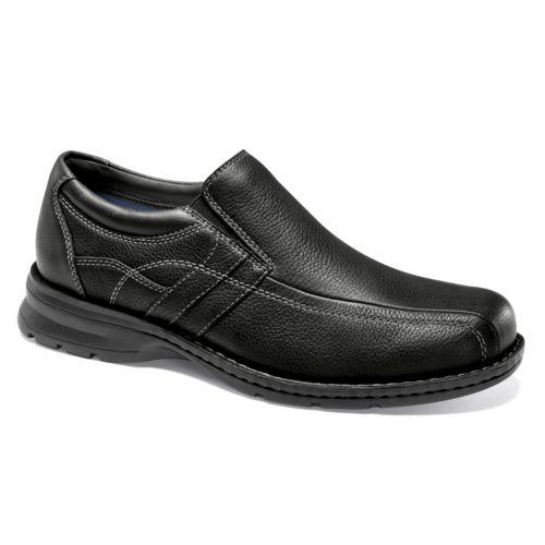 Dockers® Caper Slip-On Shoes - Men