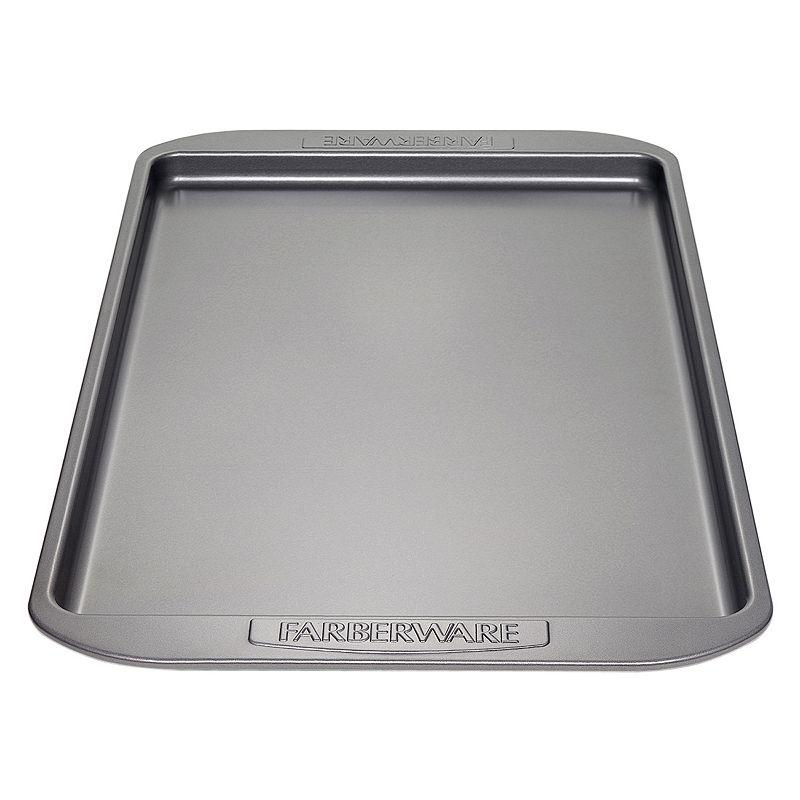 Farberware 11 x 17 Cookie Pan