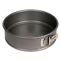 Farberware 9-in. Springform Pan