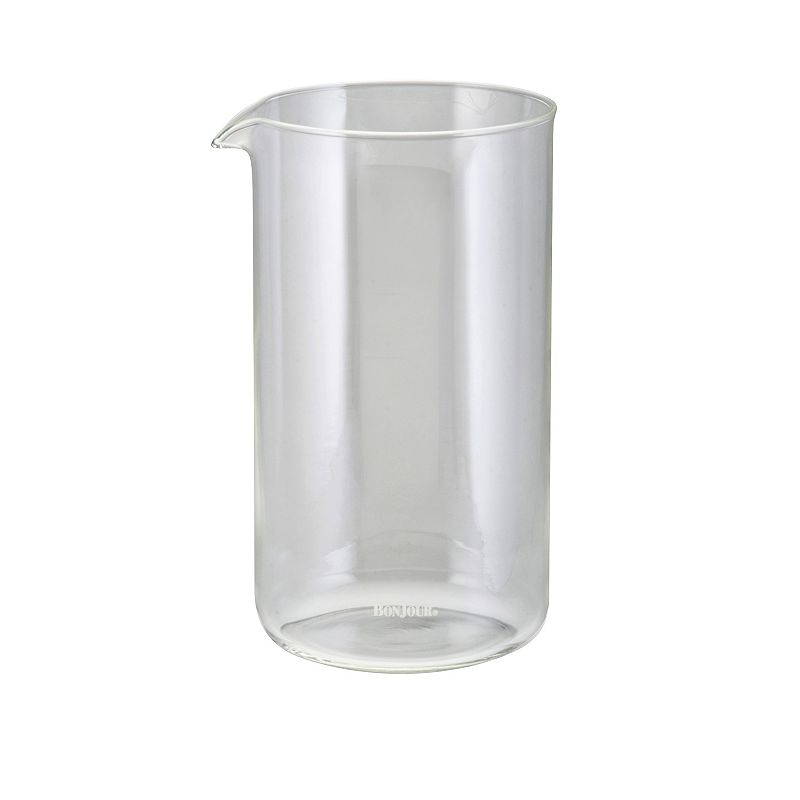 BonJour Replacement Glass Carafe