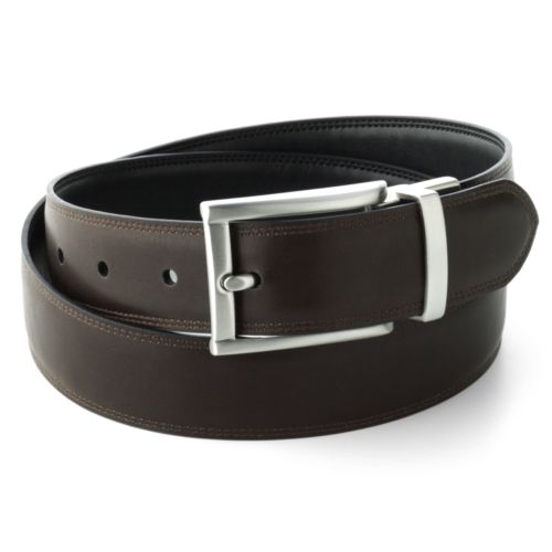 Chaps Reversible Belt