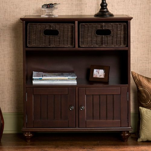 Chelmsford Storage Console Table