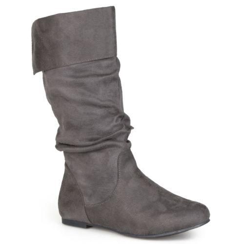 Adi Designs Shelley Midcalf Boots - Women