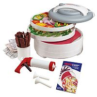 Nesco® American Harvest® Food Dehydrator