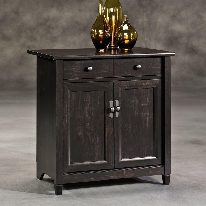 engineered wood furniture kohl s