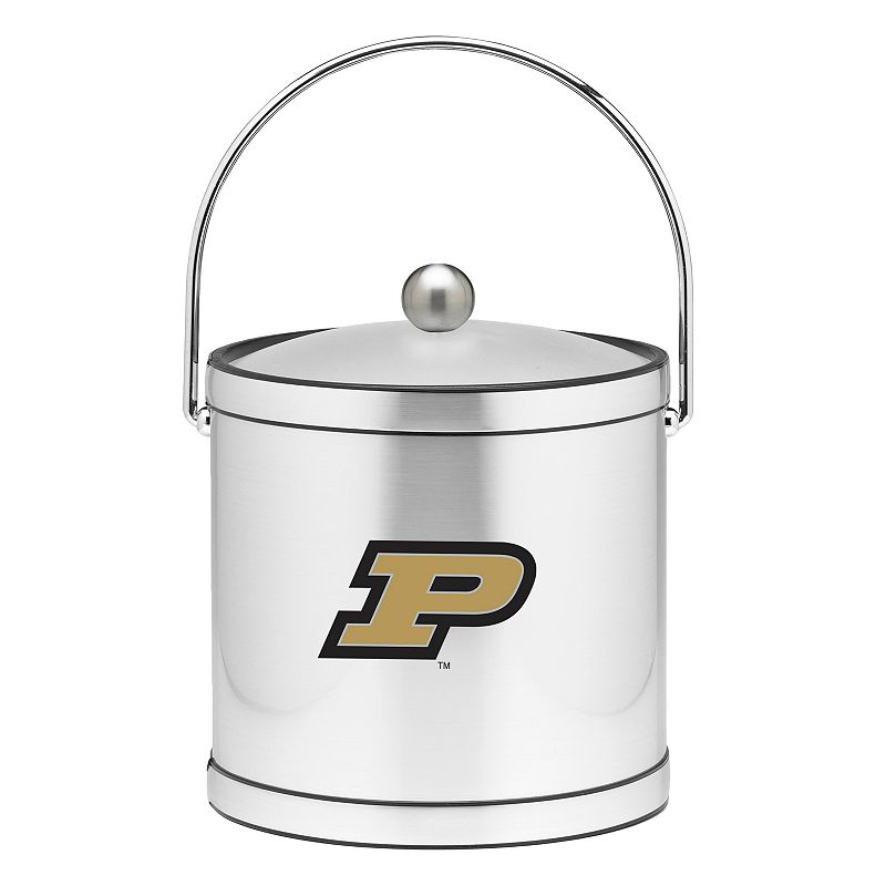 Purdue Boilermakers Ice Bucket