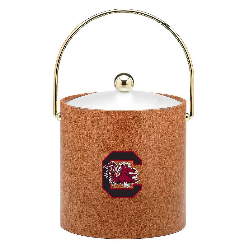 South Carolina Gamecocks Basketball Ice Bucket