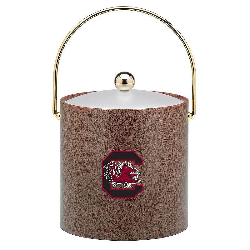 South Carolina Gamecocks Football Ice Bucket