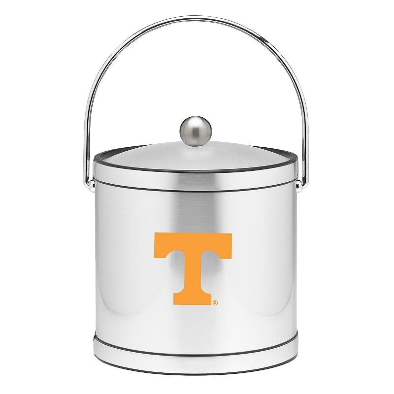Tennessee Volunteers Ice Bucket