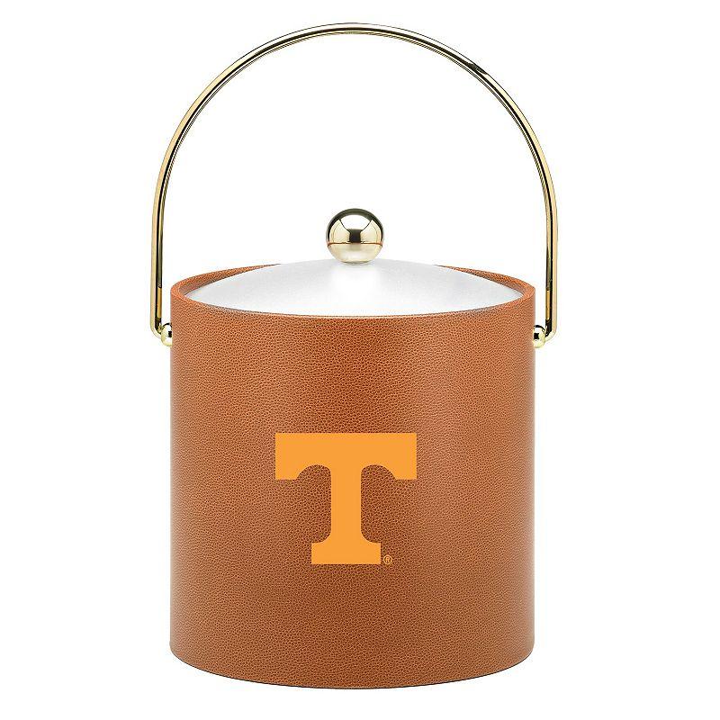 Tennessee Volunteers Basketball Ice Bucket