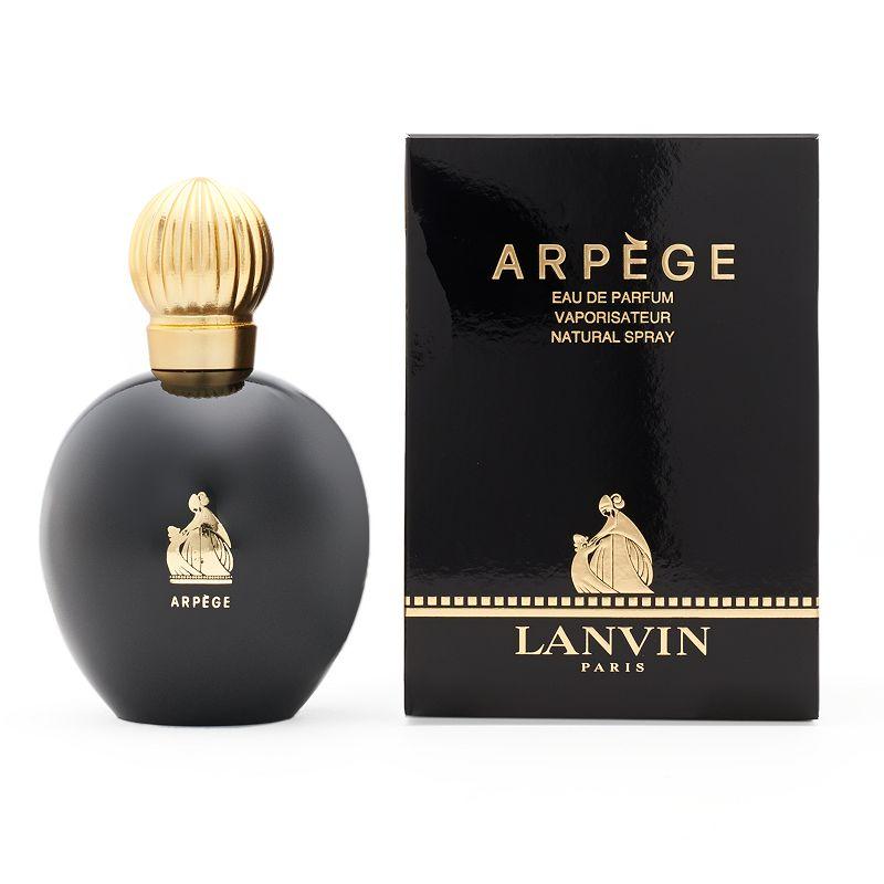 Arpege by Lanvin Women's Perfume