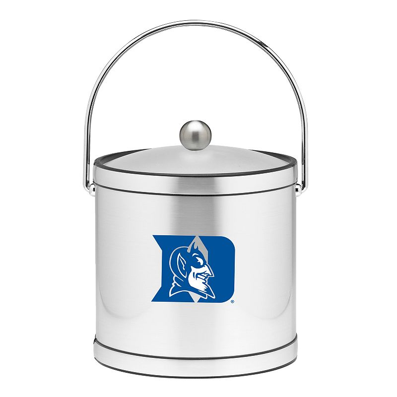 Duke Blue Devils Ice Bucket