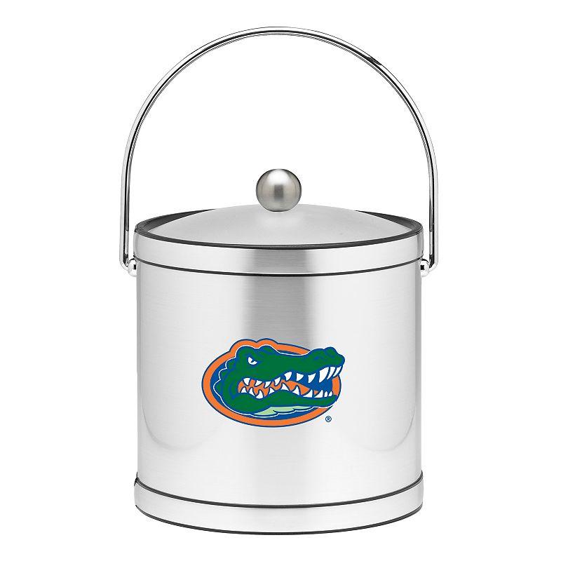 Florida Gators Ice Bucket