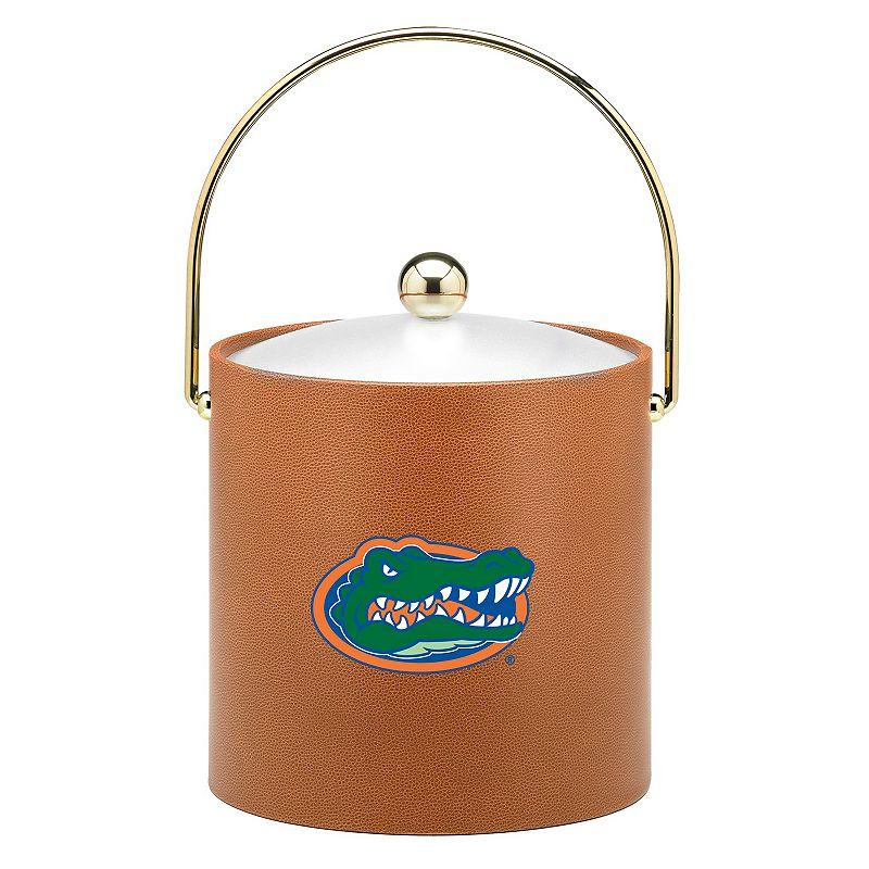 Florida Gators Basketball Ice Bucket