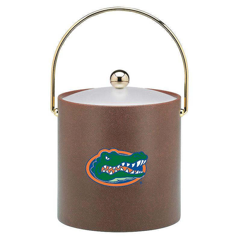 Florida Gators Football Ice Bucket