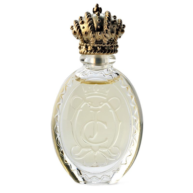 Couture Couture by Juicy Couture Women's Perfume