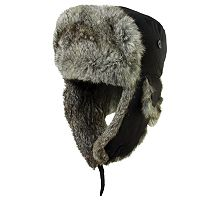 DPC Authentic Trooper Hat - Men