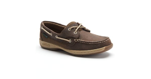 Get Up To 70% OFF On Final Clearance at Sperry with Sperry Promo Code, Sperry Coupon Code. Find Sperry discount code at here!