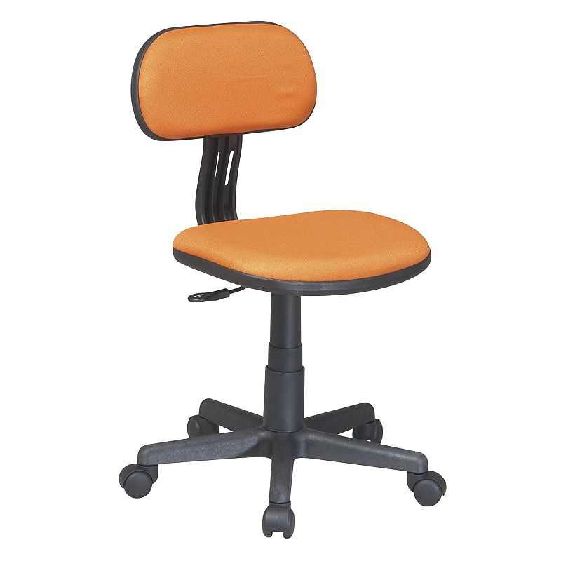 Office Star Products Task Chair