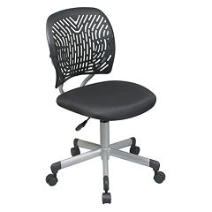 Office Star Products SpaceFlex Task Chair by