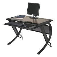 Office Star Products Horizon Desk