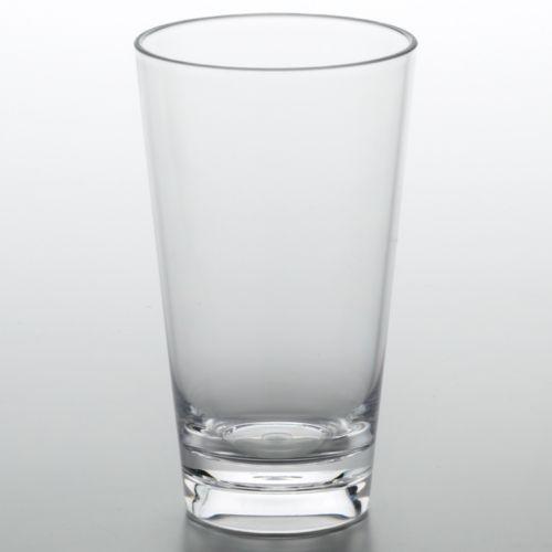 Food Network™ Acrylic Highball Glass