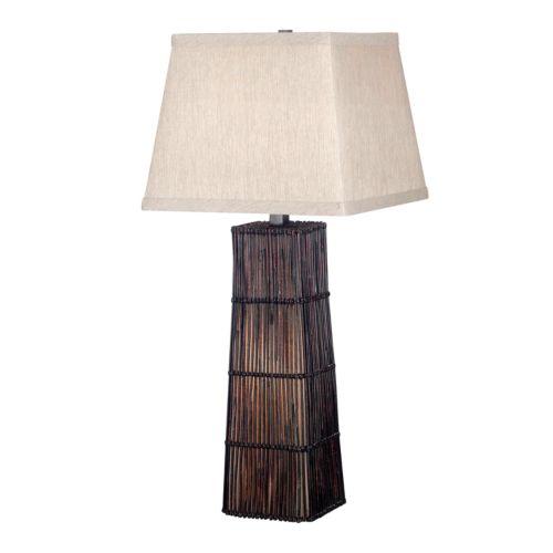 Wakefield Table Lamp