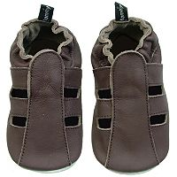 Tommy Tickle Sandal Shoes